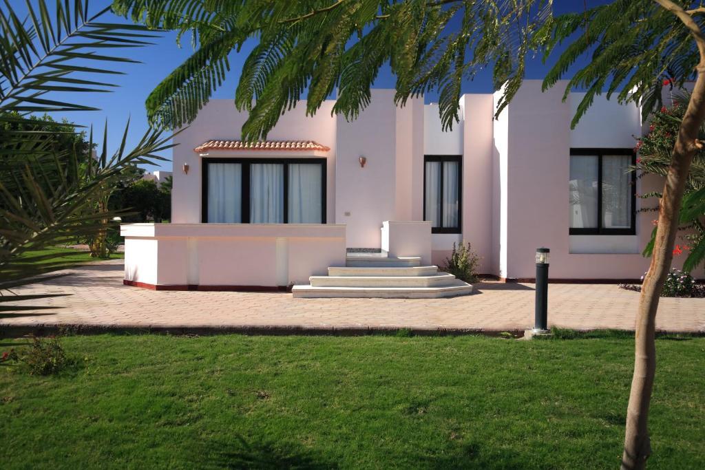 Pharaoh Azur Resort-8 من 46 الصور