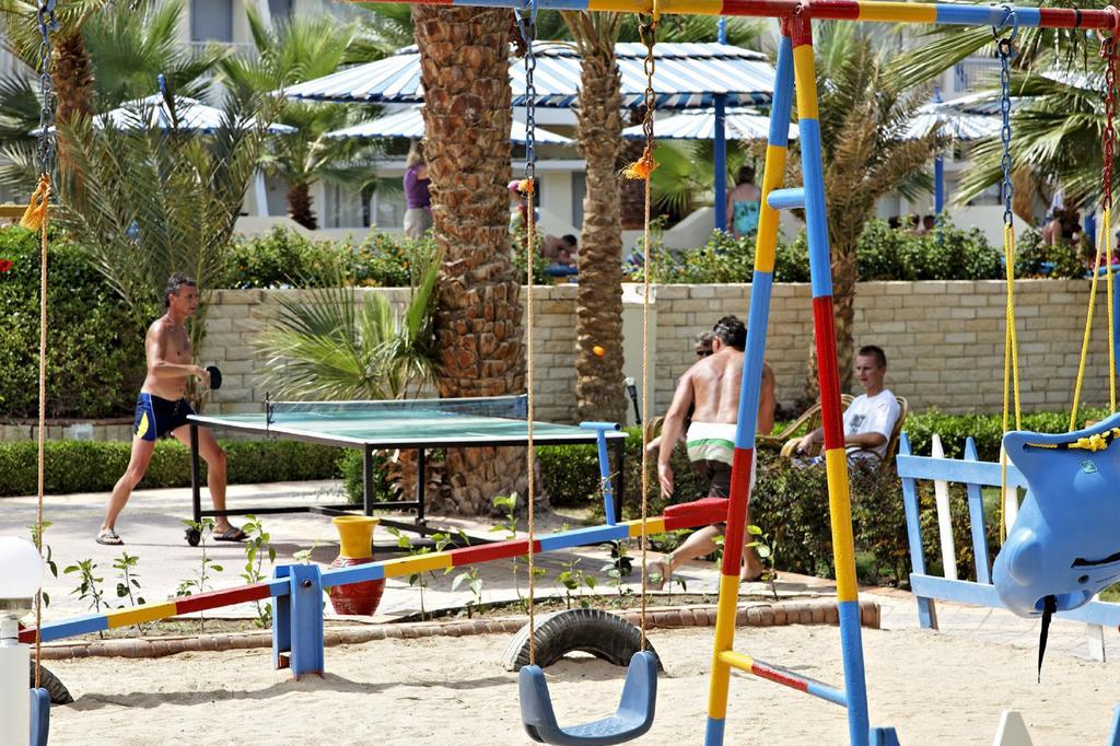 Triton Empire Beach Resort-10 من 31 الصور