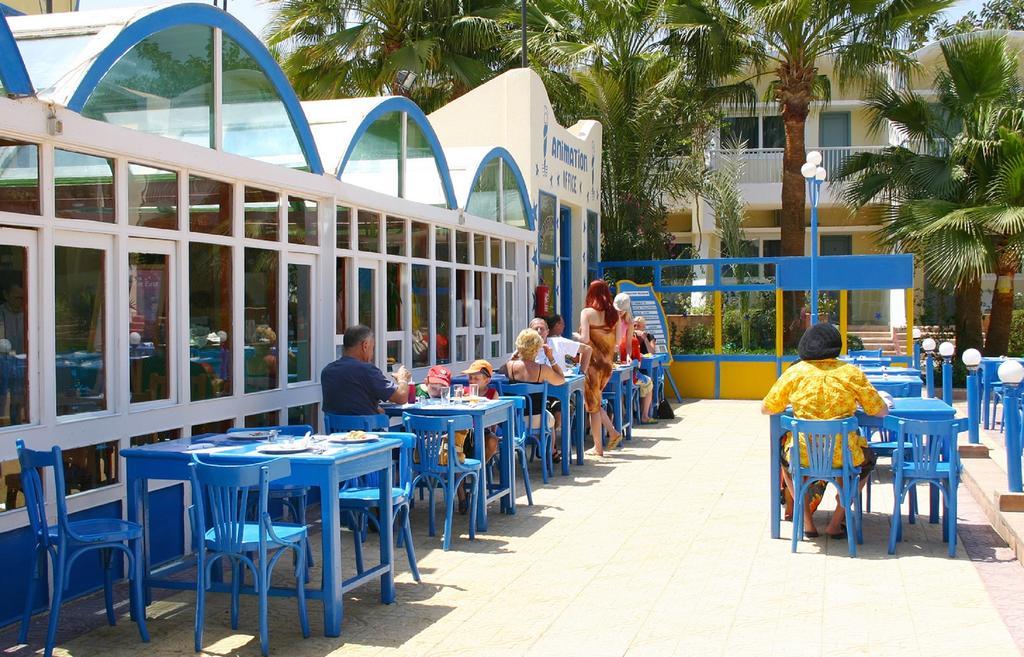 Triton Empire Beach Resort-11 من 31 الصور