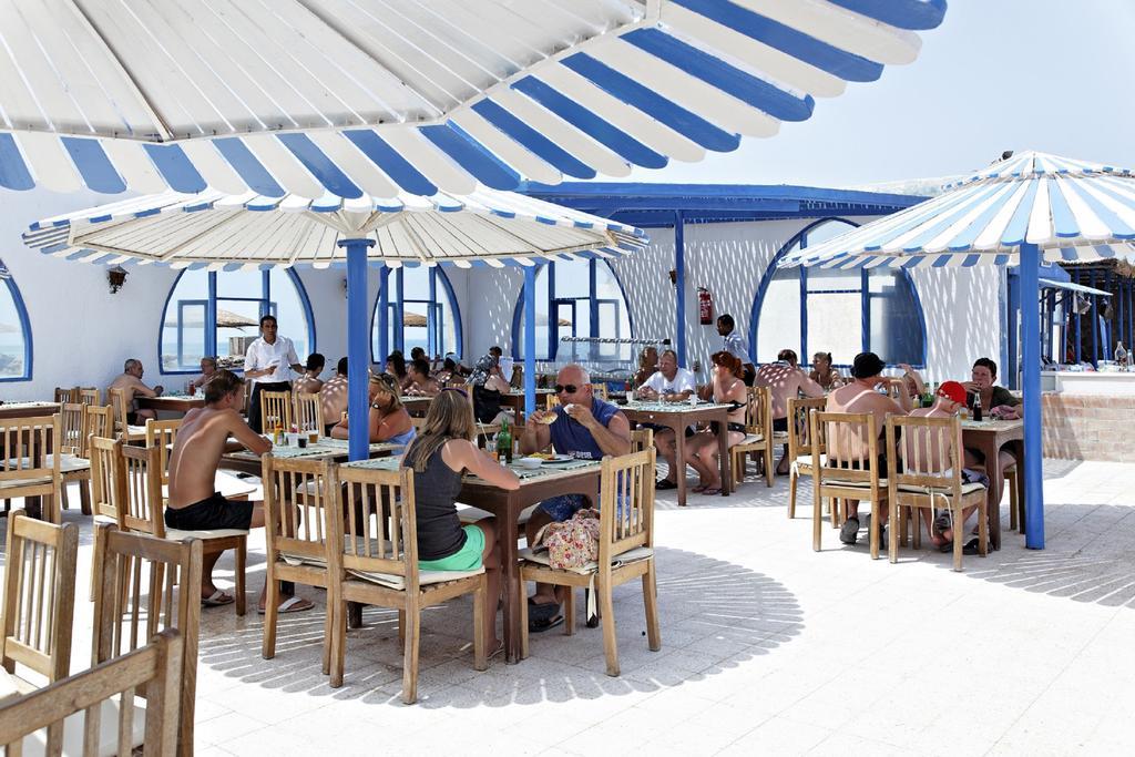 Triton Empire Beach Resort-13 من 31 الصور