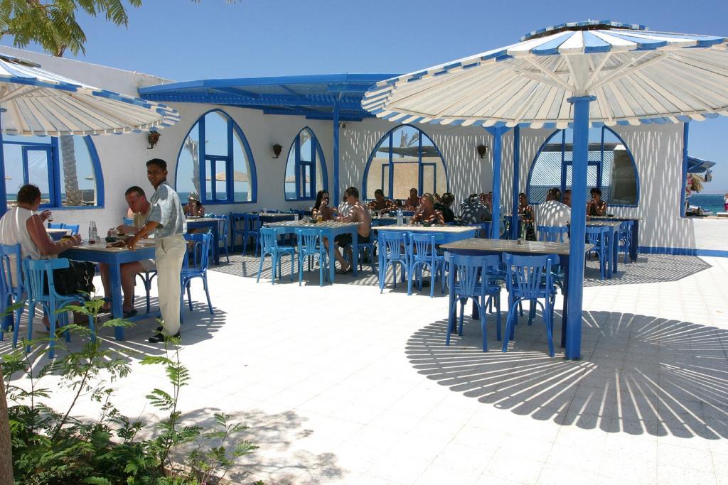 Triton Empire Beach Resort-16 من 31 الصور