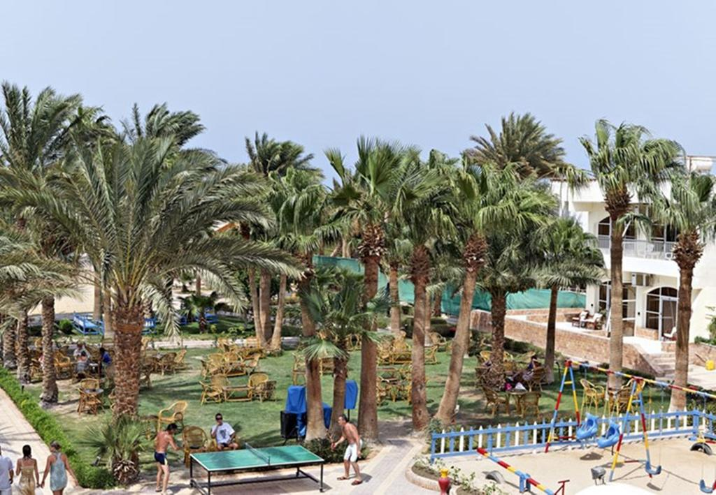 Triton Empire Beach Resort-21 من 31 الصور