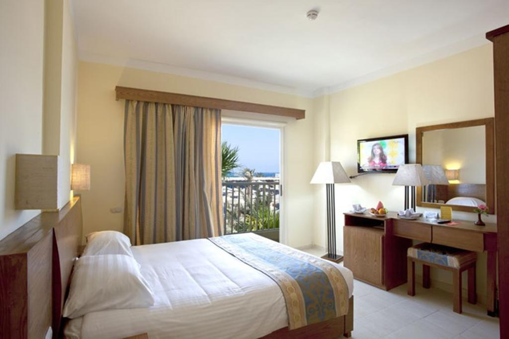 Triton Empire Beach Resort-25 من 31 الصور