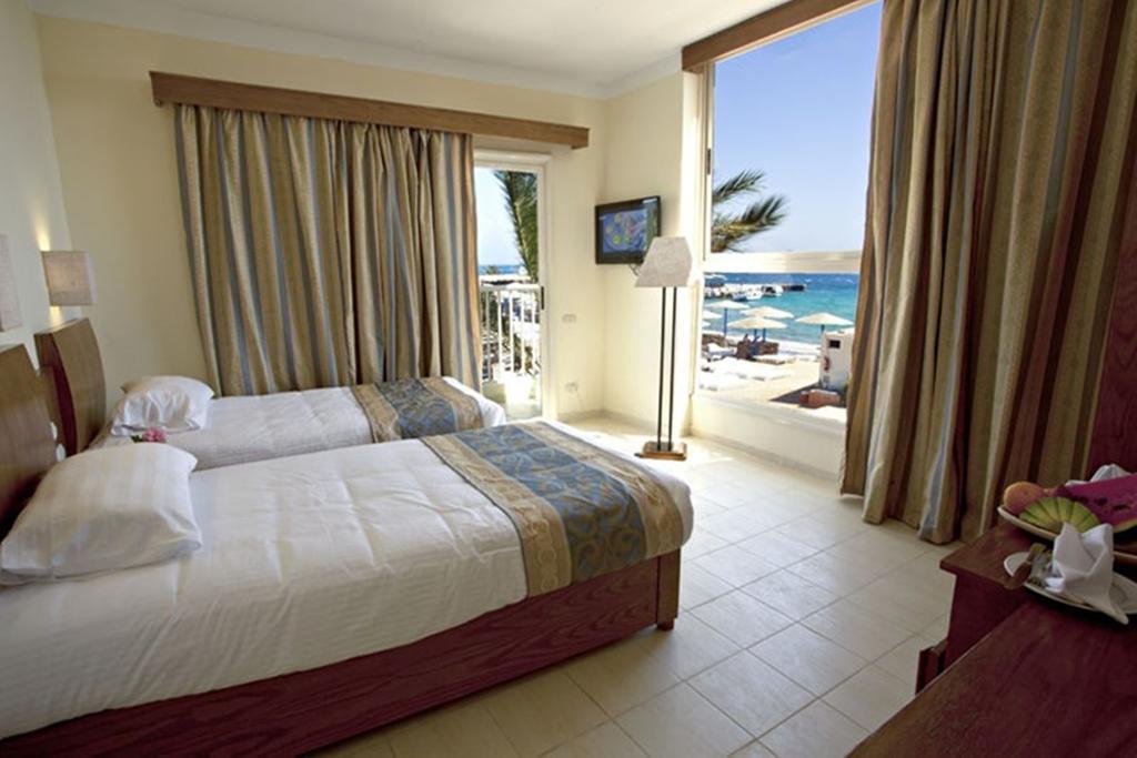 Triton Empire Beach Resort-26 من 31 الصور