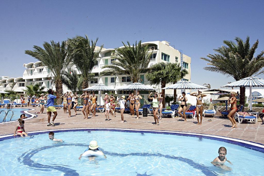 Triton Empire Beach Resort-4 من 31 الصور