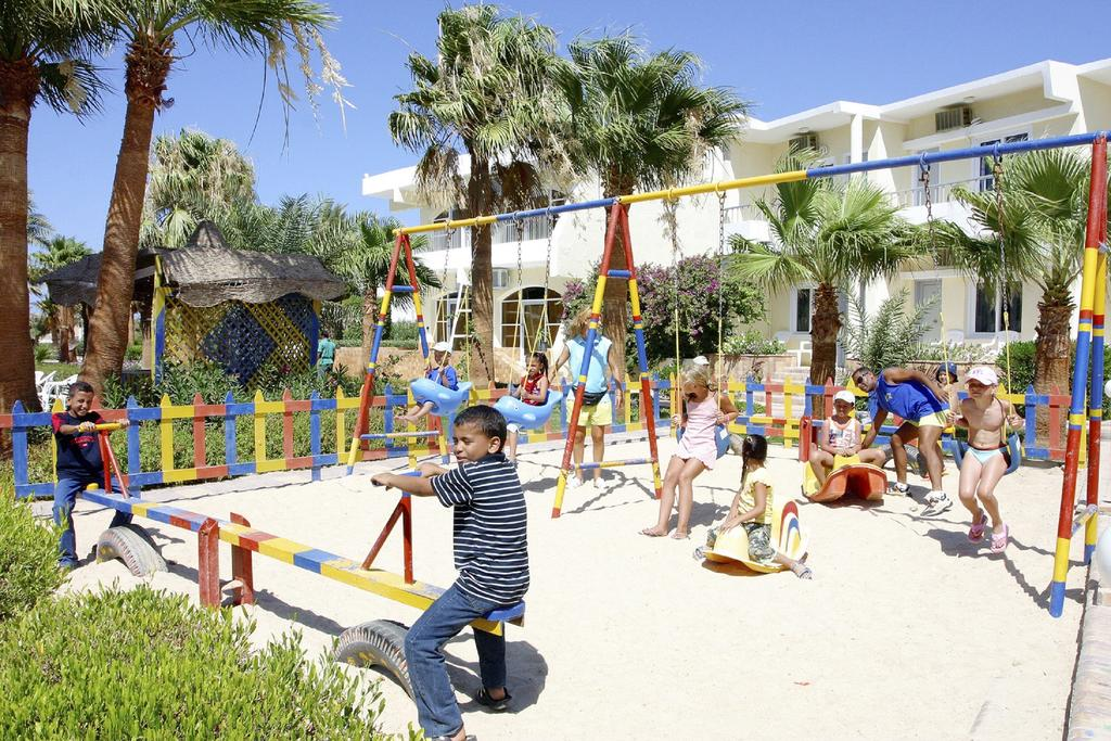 Triton Empire Beach Resort-29 من 31 الصور
