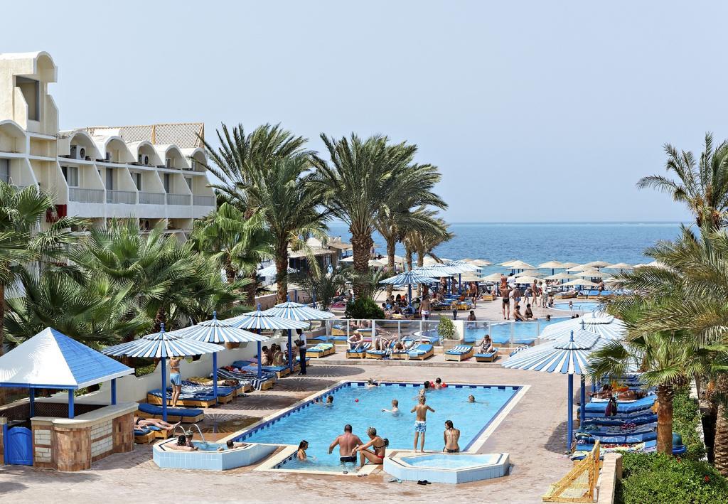 Triton Empire Beach Resort-5 من 31 الصور