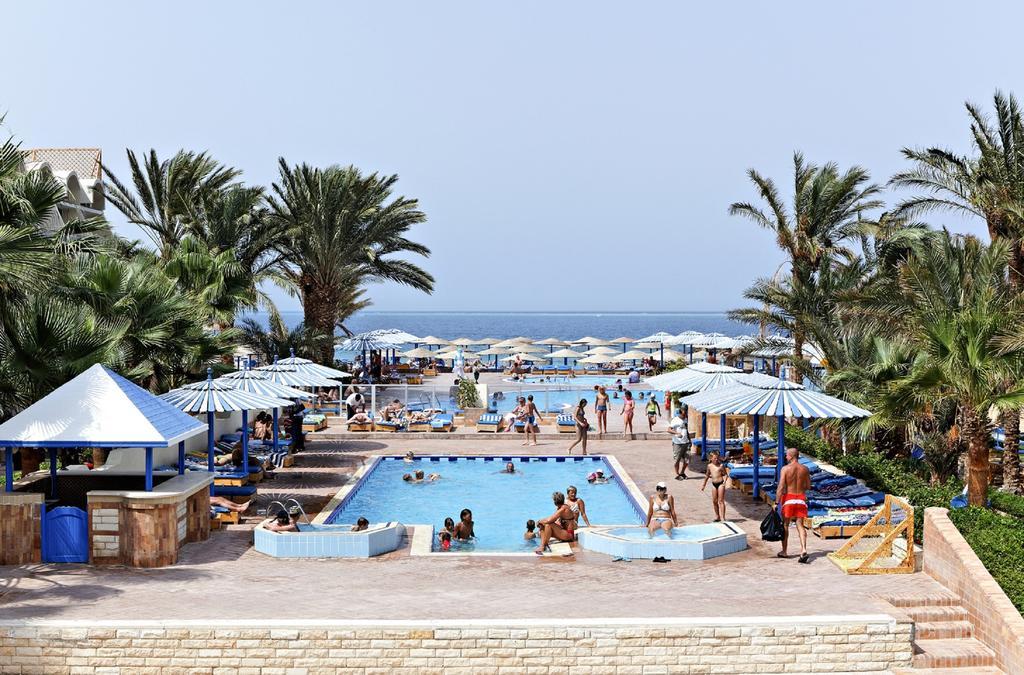 Triton Empire Beach Resort-6 من 31 الصور