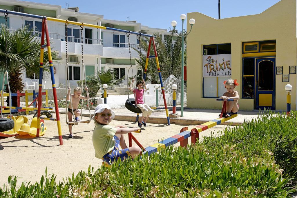 Triton Empire Beach Resort-7 من 31 الصور