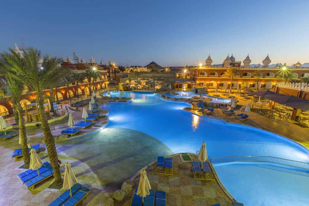 فندق الف ليلة وليلة-14 من 40 الصور