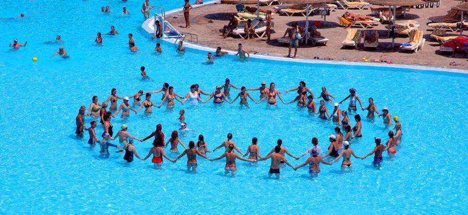 Tia Heights Makadi Bay Resort-12 من 41 الصور