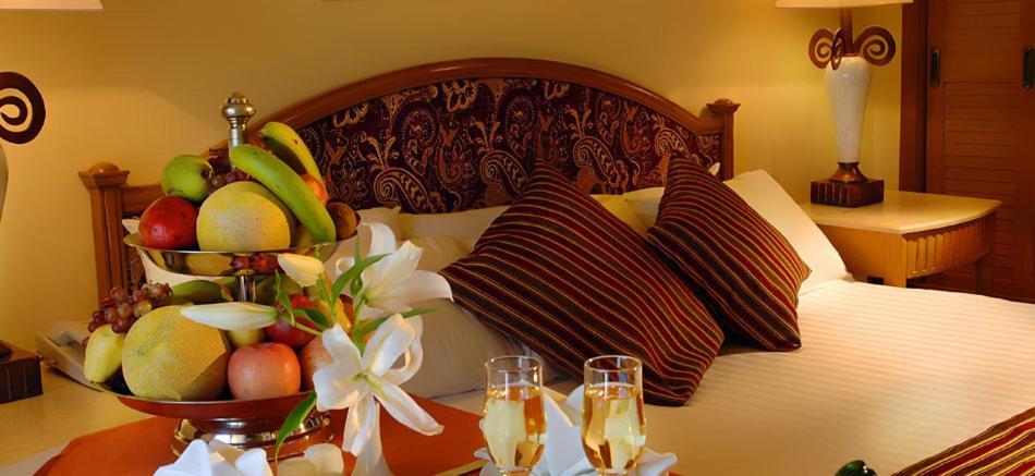 Tia Heights Makadi Bay Resort-13 من 41 الصور