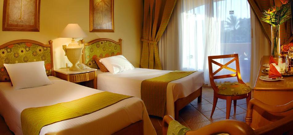 Tia Heights Makadi Bay Resort-14 من 41 الصور