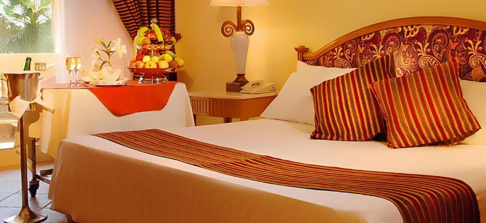 Tia Heights Makadi Bay Resort-15 من 41 الصور