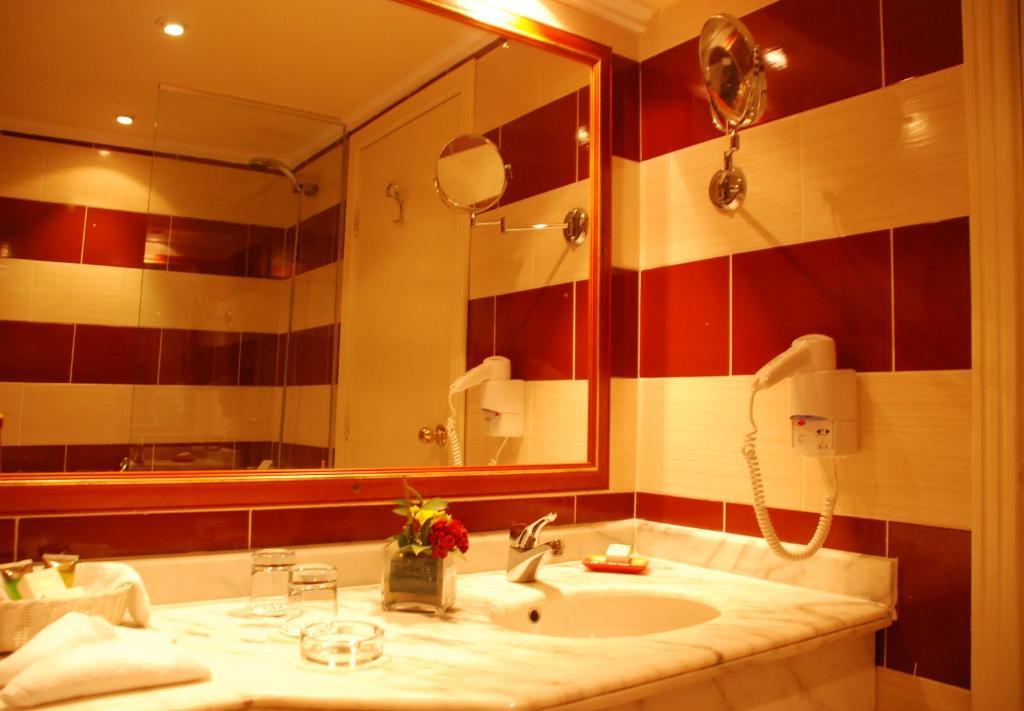 Tia Heights Makadi Bay Resort-17 من 41 الصور