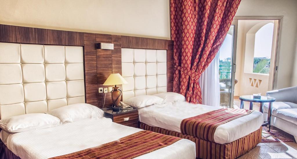 Tia Heights Makadi Bay Resort-22 من 41 الصور