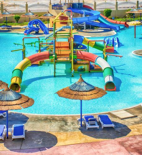 Tia Heights Makadi Bay Resort-26 من 41 الصور