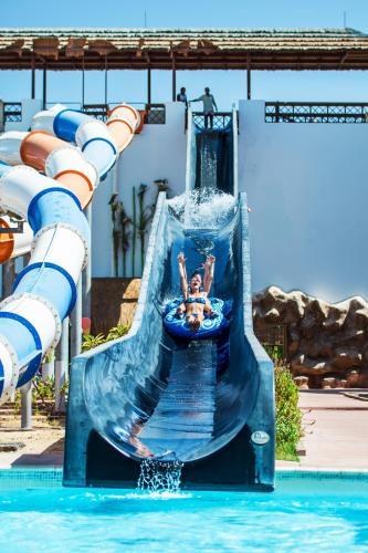 Tia Heights Makadi Bay Resort-29 من 41 الصور