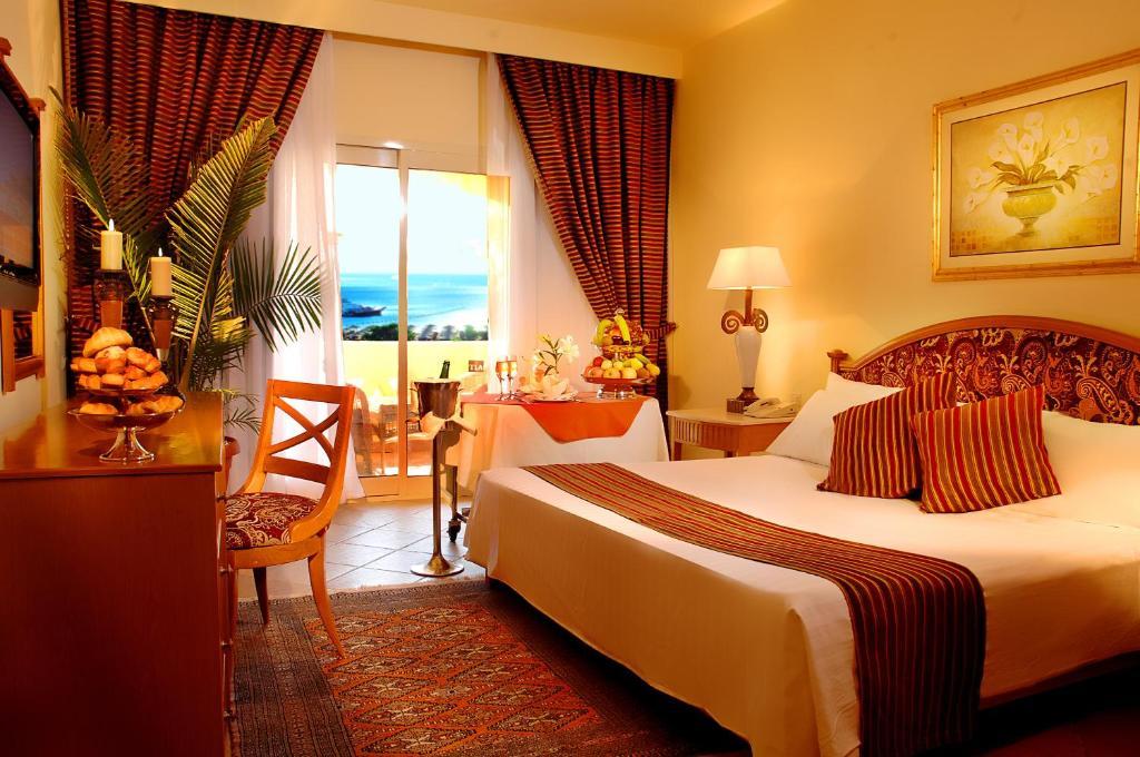 Tia Heights Makadi Bay Resort-41 من 41 الصور