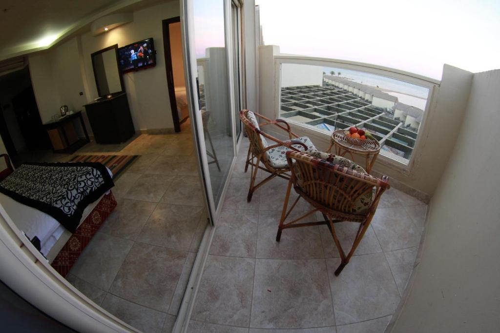 بانوراما بانجالوز الغردقة - شاملاً جميع الخدمات-41 من 46 الصور