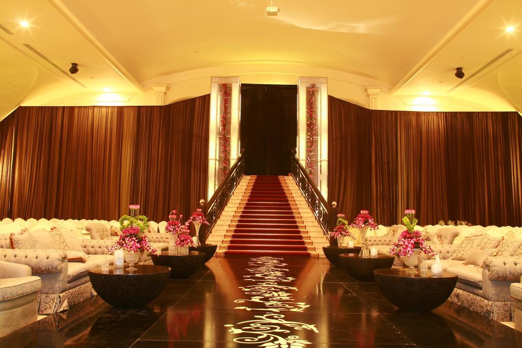 فندق مداريم كراون-11 من 41 الصور