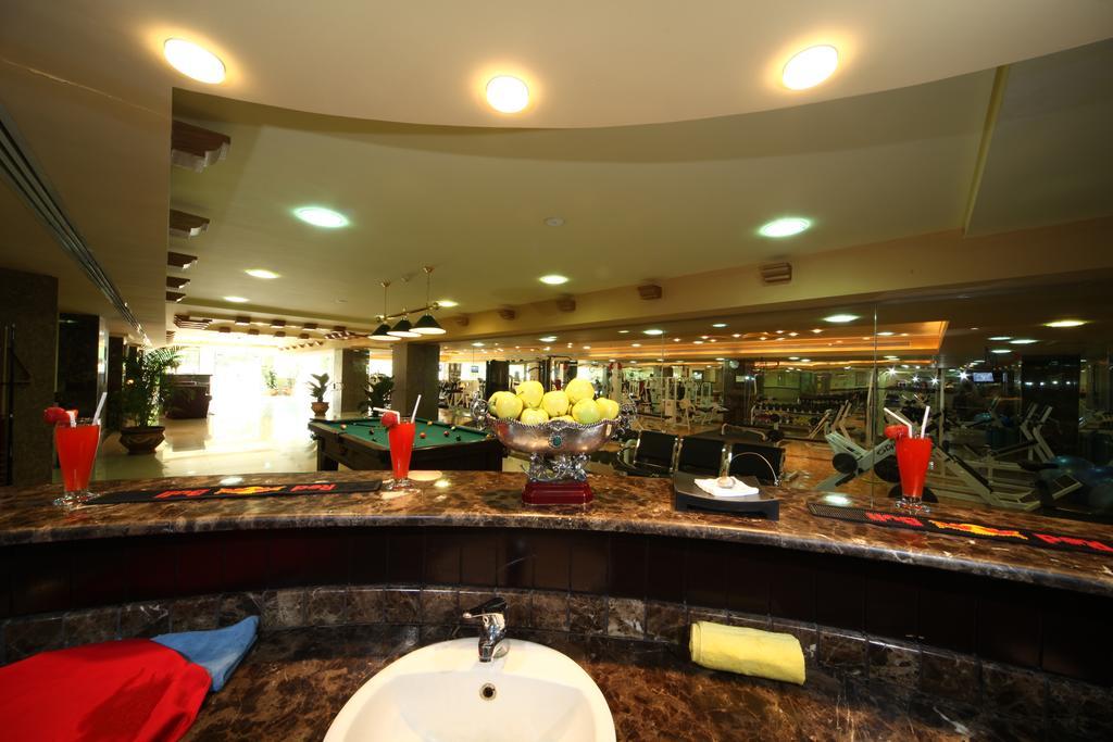 فندق مداريم كراون-21 من 41 الصور