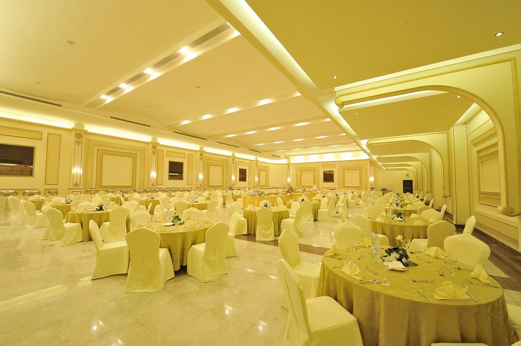 فندق مداريم كراون-24 من 41 الصور