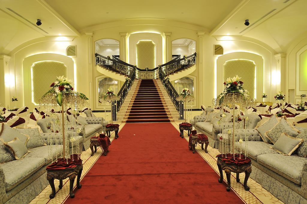 فندق مداريم كراون-26 من 41 الصور
