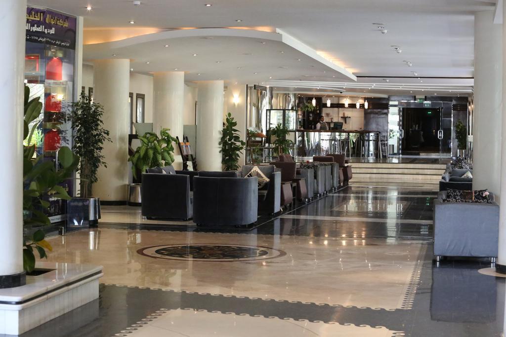 فندق مداريم كراون-27 من 41 الصور