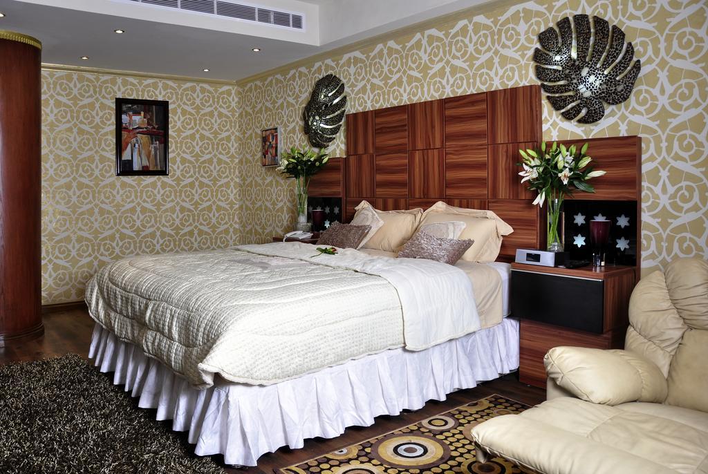 فندق مداريم كراون-31 من 41 الصور