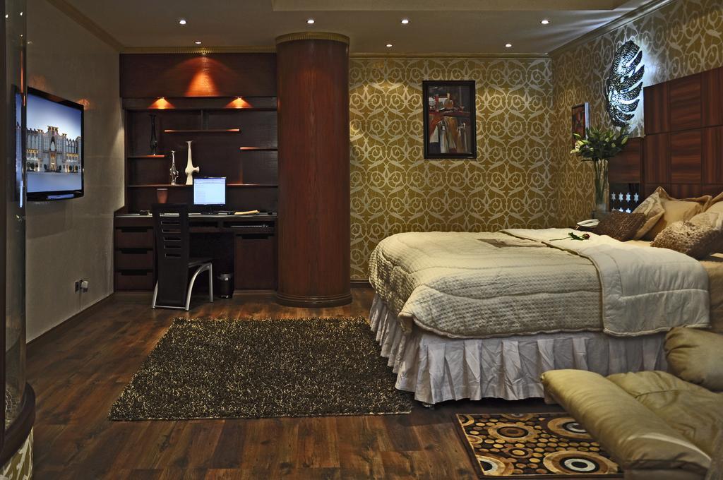 فندق مداريم كراون-32 من 41 الصور