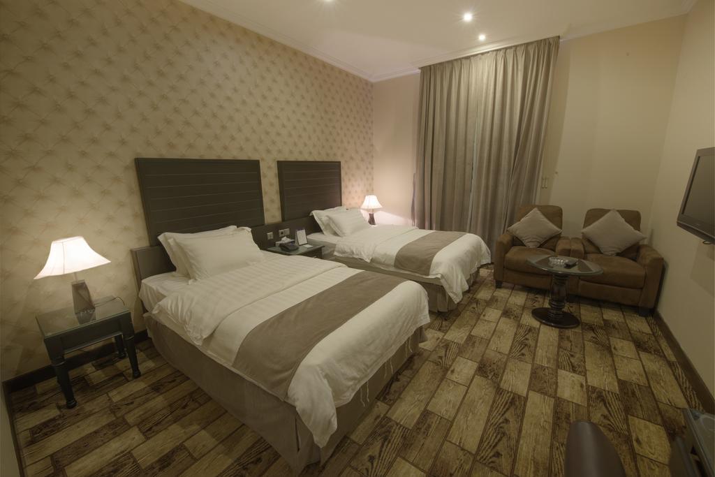فندق مداريم كراون-35 من 41 الصور