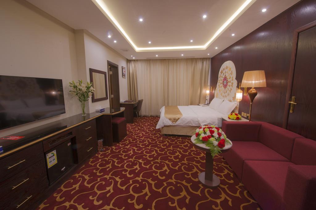 فندق مداريم كراون-36 من 41 الصور