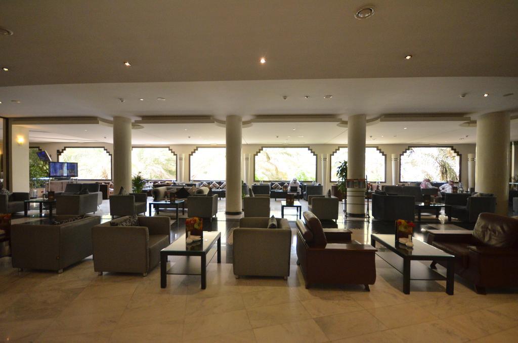 فندق مداريم كراون-40 من 41 الصور