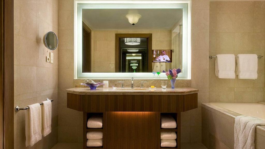 فندق فورسيزونز الرياض-13 من 40 الصور