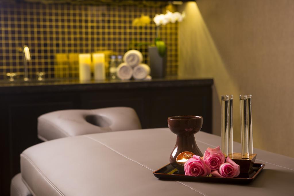 فندق فورسيزونز الرياض-15 من 40 الصور