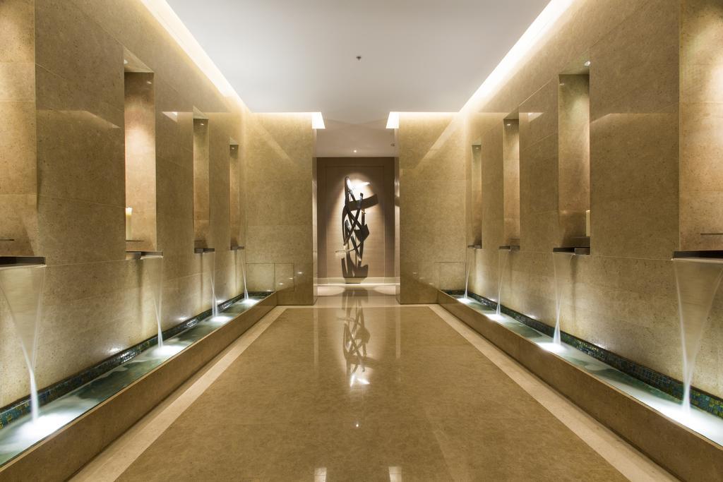 فندق فورسيزونز الرياض-16 من 40 الصور