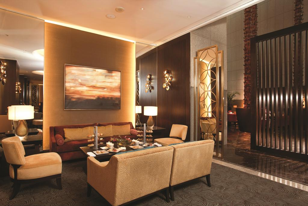 فندق فورسيزونز الرياض-2 من 40 الصور