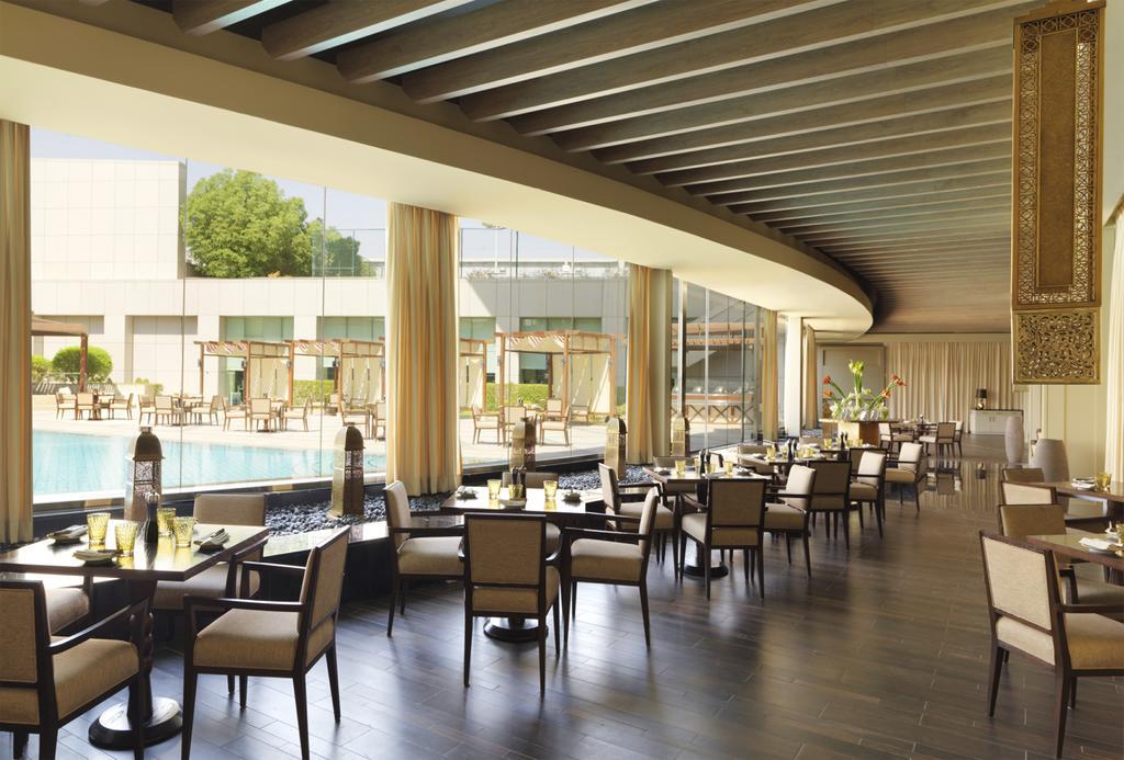 فندق فورسيزونز الرياض-23 من 40 الصور