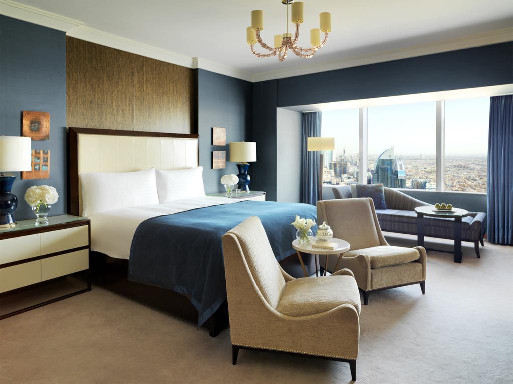 فندق فورسيزونز الرياض-4 من 40 الصور