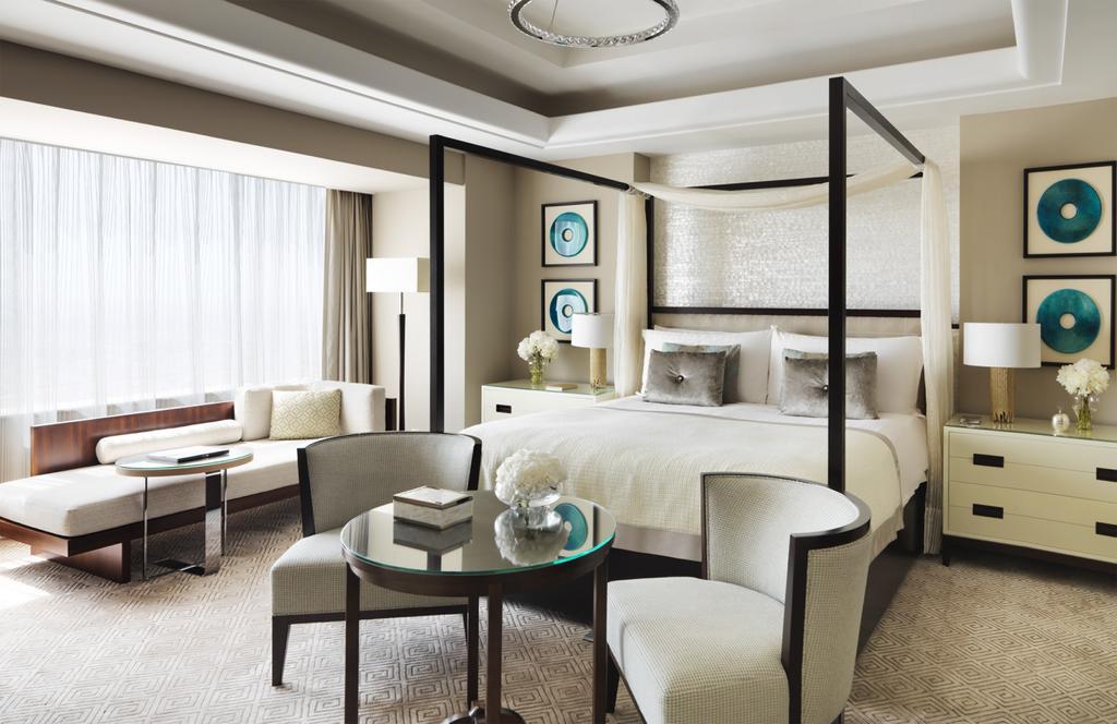 فندق فورسيزونز الرياض-25 من 40 الصور