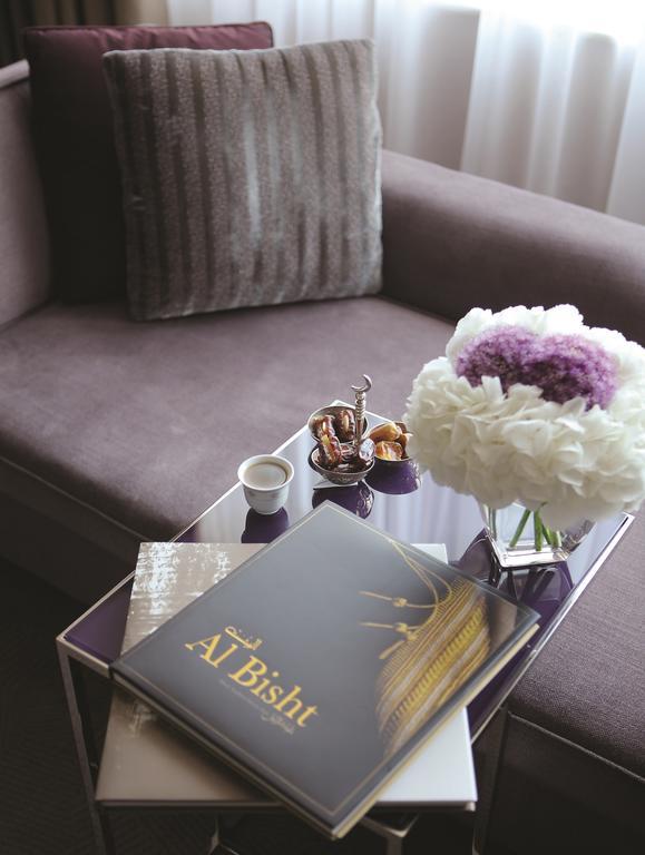 فندق فورسيزونز الرياض-29 من 40 الصور