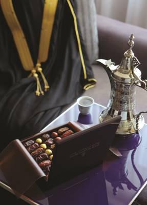 فندق فورسيزونز الرياض-30 من 40 الصور