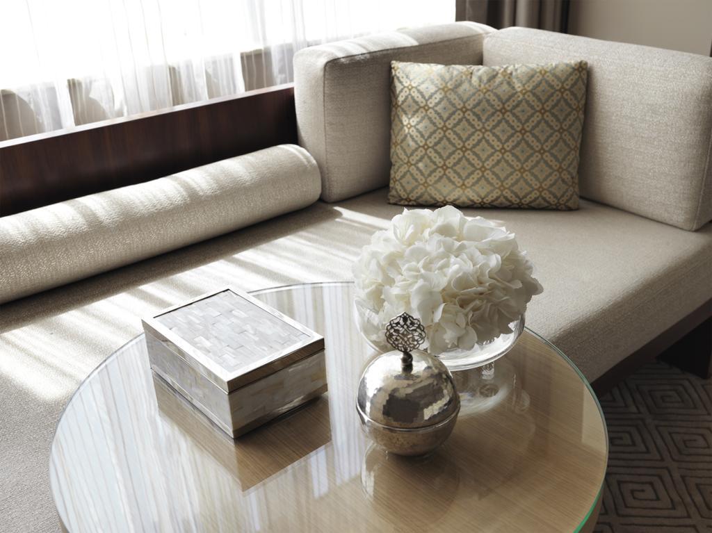 فندق فورسيزونز الرياض-36 من 40 الصور