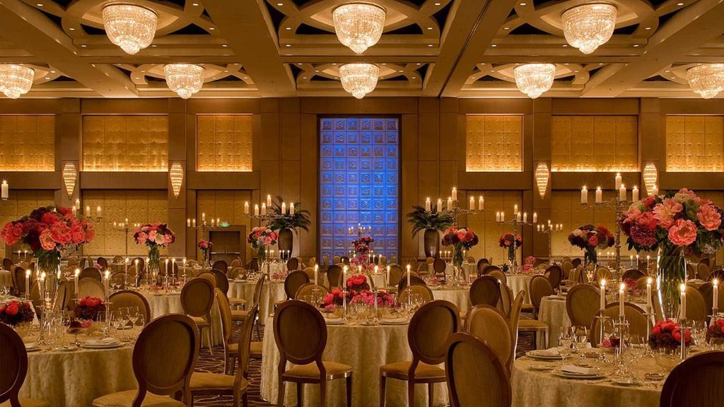 فندق فورسيزونز الرياض-11 من 40 الصور