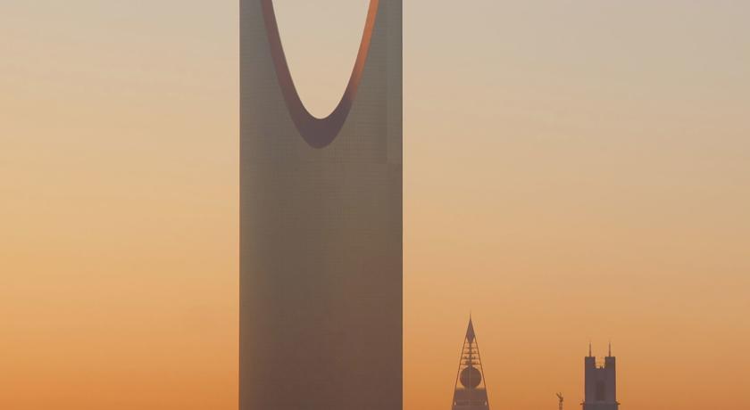 فندق فورسيزونز الرياض-46 من 40 الصور