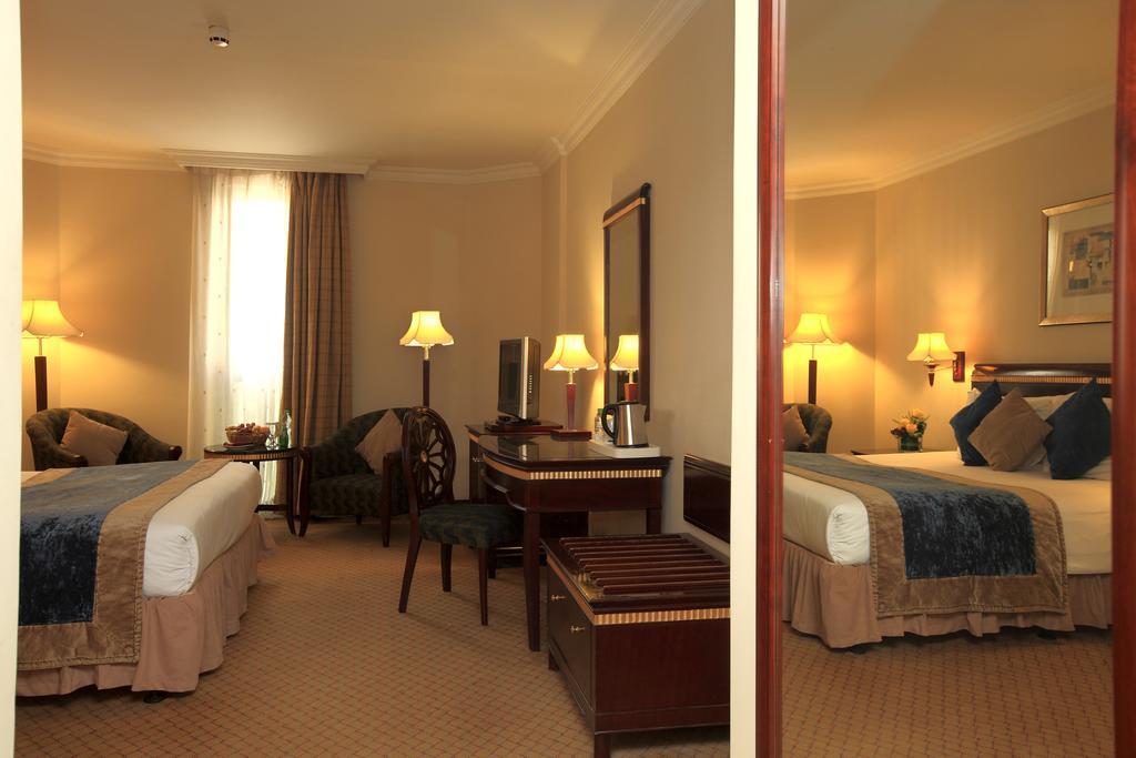 فندق الأندلسية-12 من 33 الصور