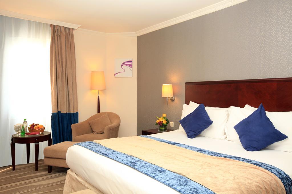 فندق الأندلسية-13 من 33 الصور