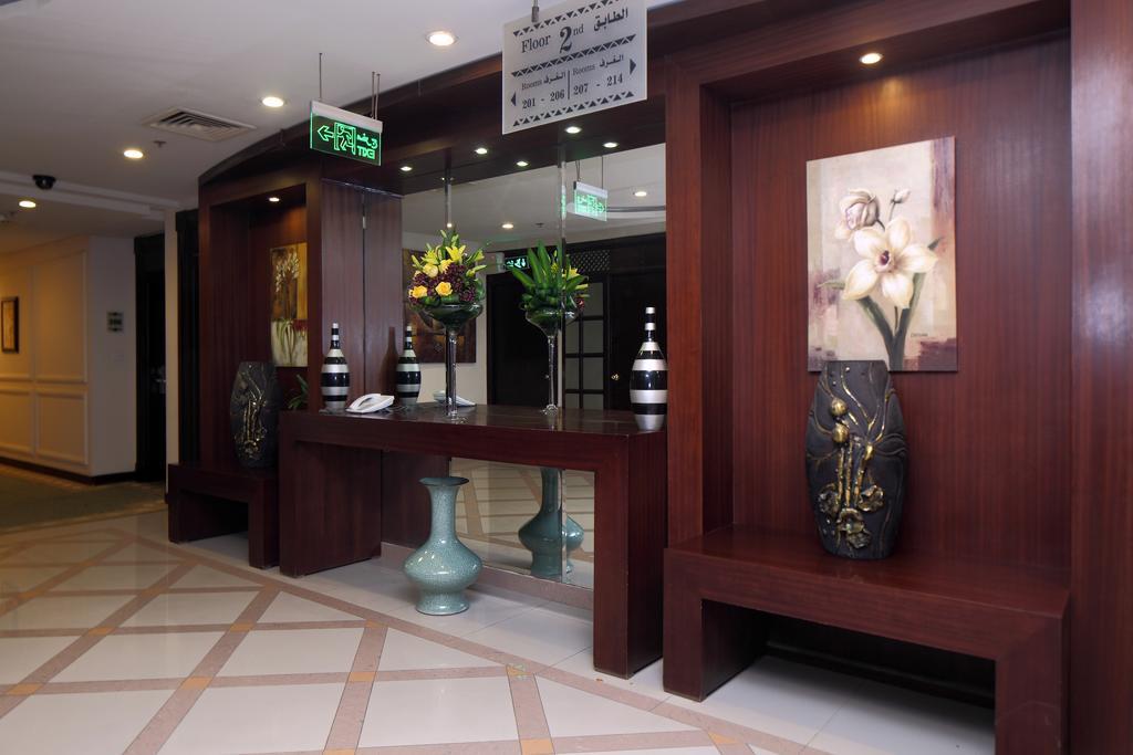 فندق الأندلسية-18 من 33 الصور