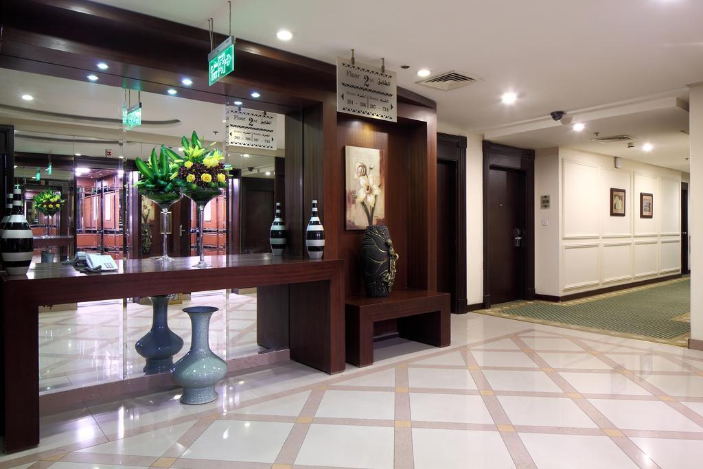 فندق الأندلسية-19 من 33 الصور